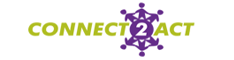 Connect2act